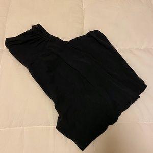 lululemon athletica Pants - Stillness Pant